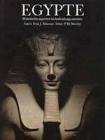 Egypte. Historische aspecten en hedendaags aanzien
