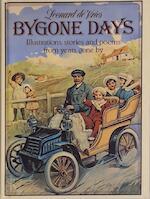 Bygone Days - Leonard De Vries (ISBN 0753707209)