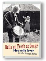 Een dag een lied - Freek de Jonge, Hella de Jonge (ISBN 9789047626107)