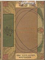 Slechte tijden - Jozef Grimaldi - Charles Dickens, C. M. Mensing