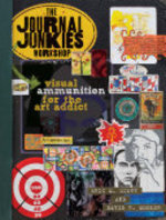 The Journal Junkies Workshop - Eric M. Scott, David R. Modler (ISBN 9781600614569)