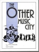 The Other Music City