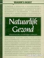 Natuurlijke gezondheid - L. Visser (ISBN 9789064073137)