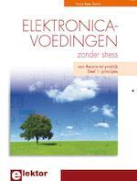 Elektronica-voedingen zonder stress