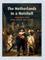 The Netherlands in a nutshell - Frits van Oostrom (ISBN 9789089640390)