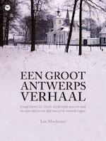 Een groot Antwerps verhaal