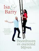 Doordraven en overeind blijven - Isa Hoes (ISBN 9789047204022)