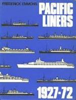 Pacific Liners, 1927-72