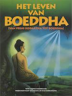 Het leven van Boeddha - George Hulskramer (ISBN 9789074597166)