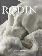 Rodin - Raphael Masson, Veronique Mattiussi (ISBN 9782080202390)