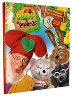 Plop en de Peppers - Gert Verhulst (ISBN 9789462772090)