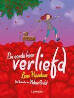 De eerste keer verliefd - Loes Hazelaar (ISBN 9789020988338)