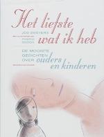 Het liefste wat ik heb - J. Smeyers (ISBN 9789063065300)