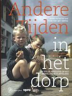 Andere tijden (ISBN 9789462492561)