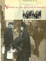 Nederland gezien door de sereoscoop - LEONARD DE Vries (ISBN 9789012062237)