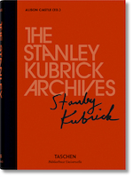 The Stanley Kubrick Archives (ISBN 9783836555821)