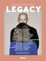 Legacy (ISBN 9789492311306)