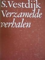 Verzamelde verhalen - Simon Vestdijk (ISBN 9789023460299)