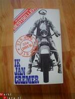 Ik jan cremer / 2 - Jan Cremer (ISBN 9789023402329)