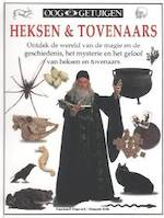 Ooggetuigen / Heksen & tovenaars - Neil Philip (ISBN 9789076900186)