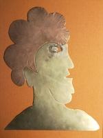 Impromptu [Romeins genummerd ex.] - Hugo Claus, Reinhoud
