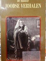 DE MOOISTE JOODSE VERHALEN - Unknown (ISBN 9789055134939)