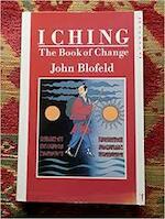 I Ching - John Blofeld (ISBN 9780041810264)