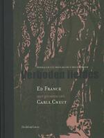 Verboden liefdes - Ed Franck (ISBN 9789063066000)