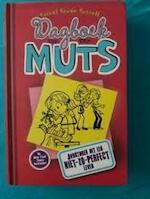 Dagboek van een muts - Rachel Renée Russell (ISBN 9789026144813)