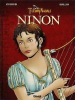 Ninon - F. Giroud (ISBN 9789069694535)