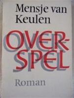 Overspel - Mensje van Keulen (ISBN 9789029524810)