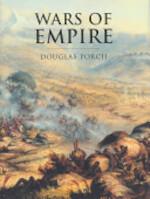 Wars of Empire - Douglas Porch, John Keegan (ISBN 9780304352715)