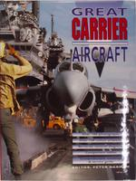 Great Carrier aircraft