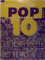 Oor's eerste Nederlandse pop encyclopedie : 10e editie