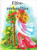 Elfenverhaaltjes - Christl Vogl (ISBN 9039620873)
