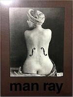 Man Ray - Man Ray (ISBN 9783892680765)