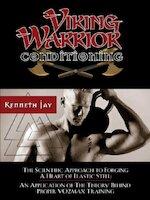 Viking Warrior Conditioning - Kenneth Jay (ISBN 9780938045045)