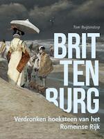 Brittenburg - Tom Buijtendorp (ISBN 9789088907586)