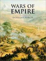 Wars of Empire - Douglas Porch, John Keegan (ISBN 9780304352715)