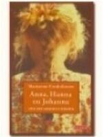 Anna, Hanna en Johanna - Marianne Fredriksson (ISBN 9789052267920)