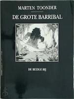 De grote Barribal