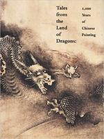 Tales from the Land of Dragons - Tung Wu (ISBN 9780878464388)