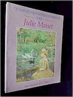 De impressionistische wereld van Julie Manet - Julie Manet, Rosalind de Boland Roberts, Jane Roberts, Josephine Ruitenberg (ISBN 9789023007081)