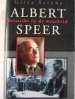 Albert Speer - G. Sereny (ISBN 9789050182867)