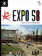 Expo 58 - Unknown (ISBN 9789020977233)