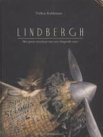 Lindbergh - Torben Kuhlmann (ISBN 9789051163582)