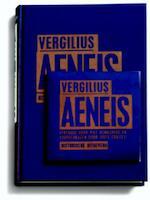 Aeneis + CD