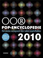 OOR Popencyclopedie / 2010 - Unknown (ISBN 9789048803125)