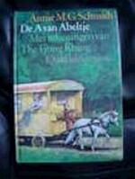 De A van Abeltje - Annie M.G. Schmidt, The Tjong Khing