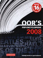 OOR's Pop-encyclopedie / 2008 - Unknown (ISBN 9789048800254)